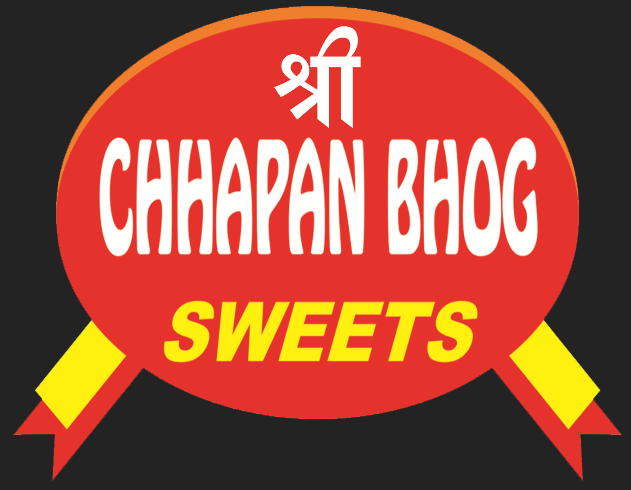 CHHAPAN BHOG BHUBANESWAR ODISHA