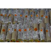 Kaju Roll (1)