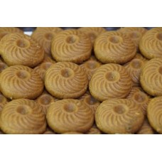 Mathura peda Small