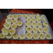 Sada Roll Sandesh (1)