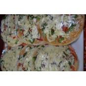 Veg Pizza (1)