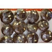 Chocolate Muffins (1)