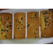Dry Fruit Cake (1)