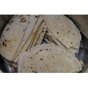 Roti (1)